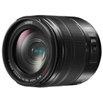 Panasonic H-FS14140EK LUMIX G Vario 14-140mm F3.5-5.6 APSH. Power OIS Lens