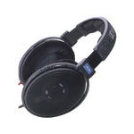 Sennheiser HD 600 Full Size Open Headphone