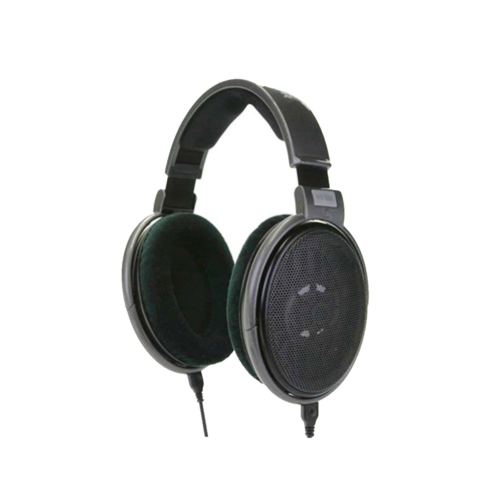 Sennheiser HD 650 Full Size Open Headphone