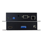 AVLink HDM-ENW HDMI Over IP Extender Set UTP (100 meter)
