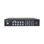 Datavideo HDR-1 Standalone HDMI Recorder/Player