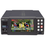 Datavideo HDR-80 ProRes Video Recorder *Pre-Order