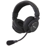 Datavideo HP-2A Two Ear Headset voor ITC-100SL