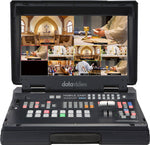 Datavideo HS-1300 Draagbare Video Streaming Studio