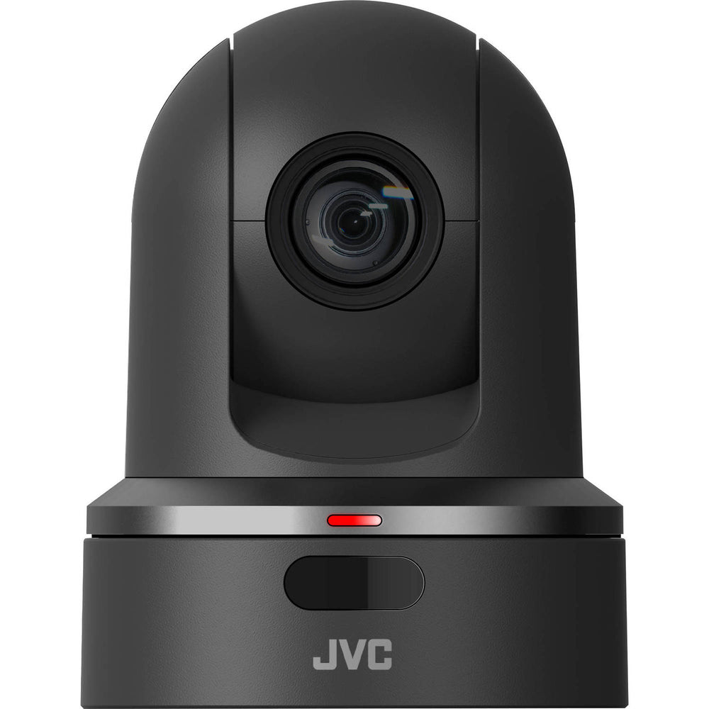 JVC KY-PZ100 Robotic PTZ Network Video Productie Camera