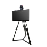 Datavideo LBK-2 Look Back Kit voor Monitoren