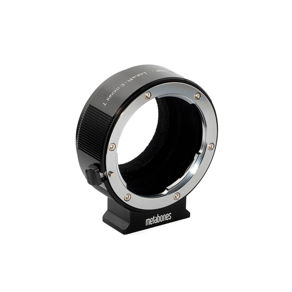 Metabones Leica R Lens to Sony E-mount T Adapter II
