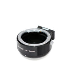 Metabones Leica R Lens to Fuji X (X-mount) Adapter