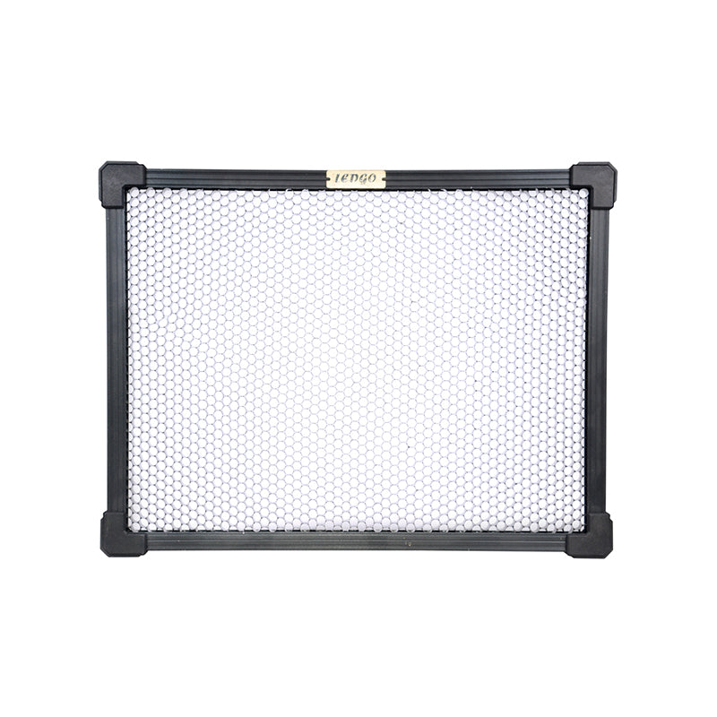 Ledgo Honeycomb voor 1200 Series