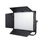 Ledgo LG-1200MCSII Bi-Color LED Panel