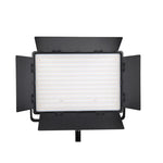 Ledgo LG-1200CSCII Dimbare Bi-Color LED Panel met WiFi