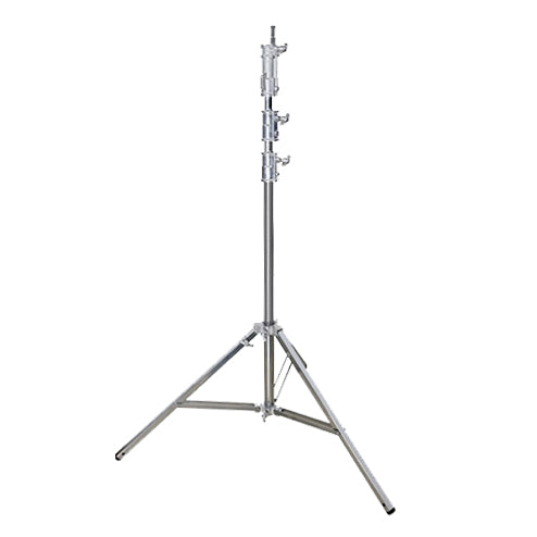 Ledgo CN-3000F Lighting Stand