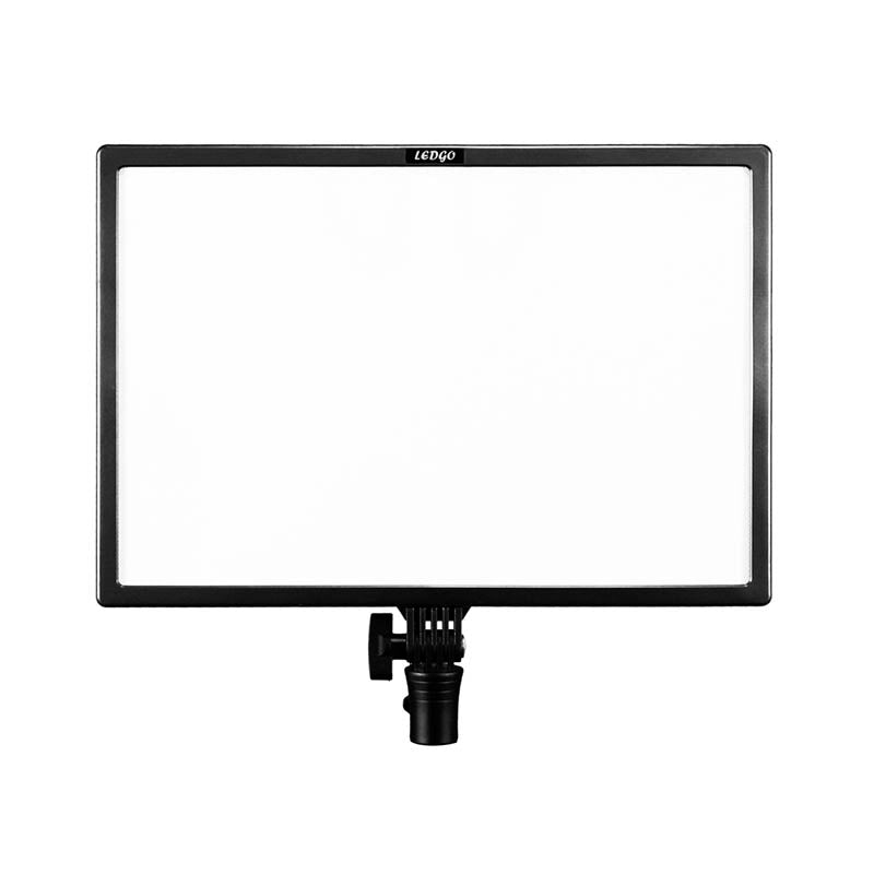Ledgo LG-E268C Bi-Color Led Panel