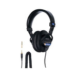 Sony MDR-7506 Stereo Headphone