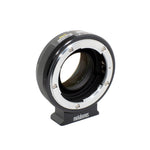 Metabones Nikon G to Fujifilm (X-Mount) Speed Booster ULTRA (0.71x)