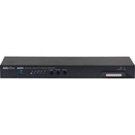 Datavideo NVS-40 4-Kanaals Streaming Encoder/Recorder