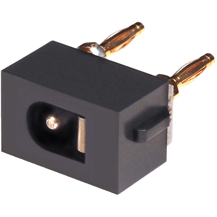 PAG 2.1mm PP90 Connector voor PAGlink PowerHub