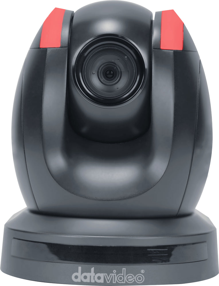 Datavideo PTC-150T Remote Camera
