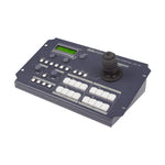 Datavideo RMC-180 Control Box