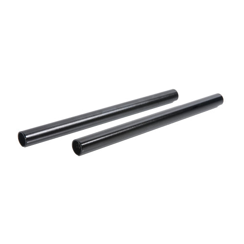 LanParte Rod 100mm AR-100