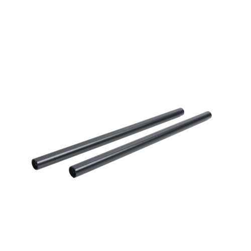 LanParte Rod 300mm AR-300