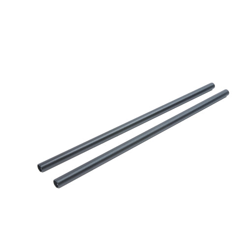 LanParte Rod 450mm AR-450