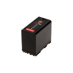 Hedbox RP-BP975 Info-Lithium Battery Pack