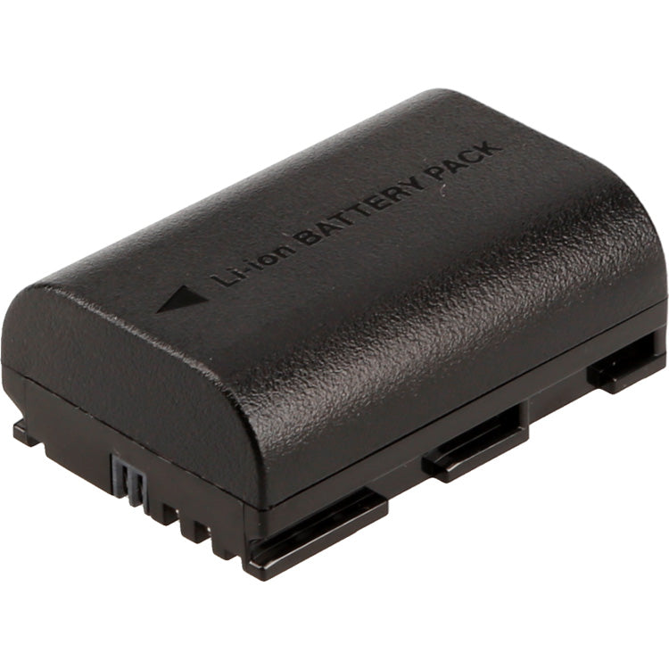 Hedbox RP-LPE6 Info-Lithium Battery Pack