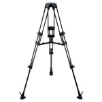Libec RT40RB 2Stage Tripod 75mm Bowl