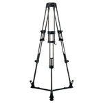 Libec RT50B 2 Stage ENG Tripod 100mm Bowl