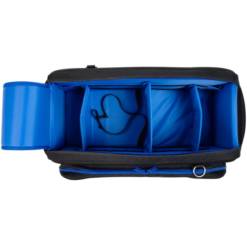 CamRade Run&Gun Bag Large