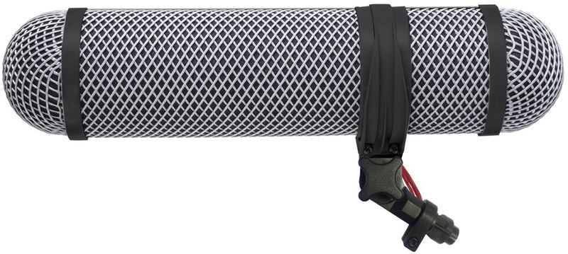 Rycote Super Blimp Kit voor Rode NTG