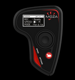 Moza Wireless Thumb Controller