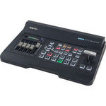 Datavideo SE-650 HD Digitale Video Switcher