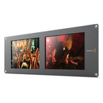 BlackMagic Design Smartview Duo LCD Screen