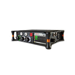 Sound Devices MixPre-3 portable fieldmixer 3 kanaals