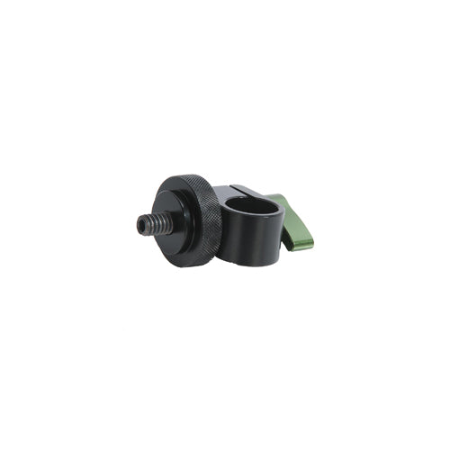 LanParte SRC-01 Single Rod Clamp
