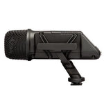 Rode Stereo Videomic broadcast quality stereo microphone