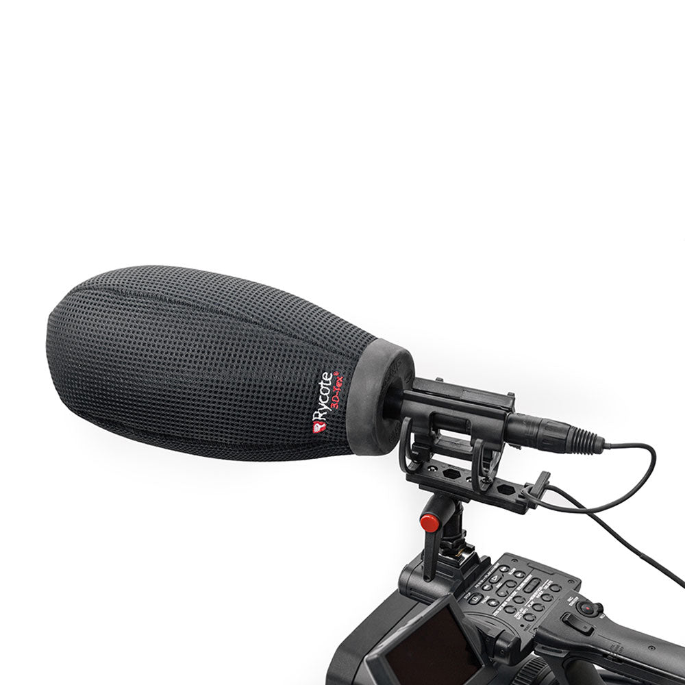 Rycote Super-Softie Kit, 416