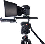 Datavideo TP-500 DSLR Tablet Prompter