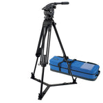 Vinten V10AS-CP2F Two Stage CF Tripod Floor Spreader