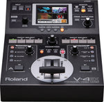 Roland V-4EX - 4 Channel Video Mixer