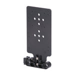 Vocas Battery Adapter Plate for 15mm Rails