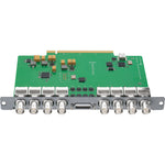 Blackmagic Design Universal Videohub SDI Interface