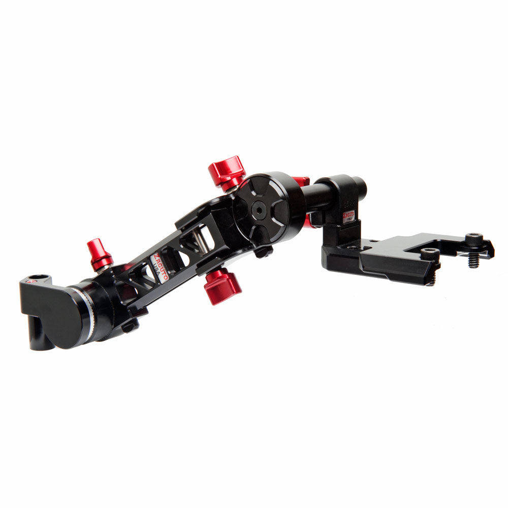 Zacuto Axis Mini For FS7