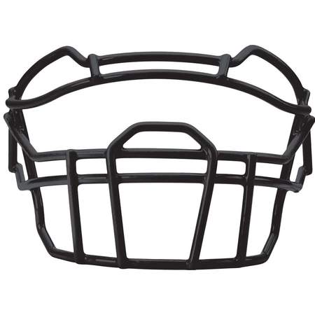 Youth Football Facemasks