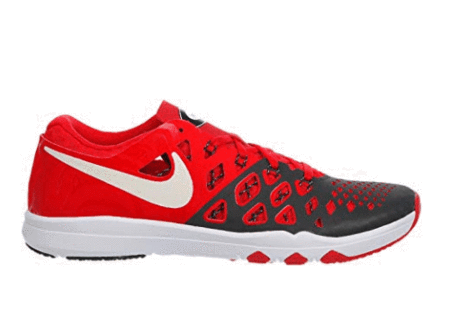 Running and Training Shoes   Buy Running Shoes Online