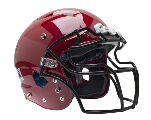 5-Star Rated Helmets