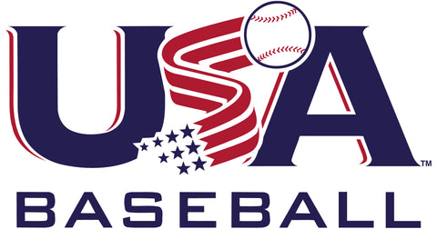 USA_Baseball-LeagueOutfitters