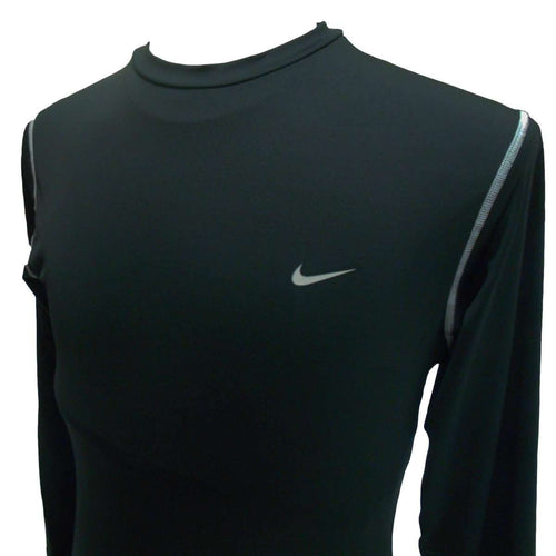954faacff548 Nike Pro Dri-Fit Long Sleeve Training Shirt - League Outfitters